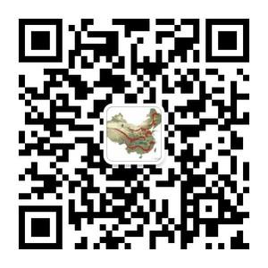 微信图片_20180611110708.jpg