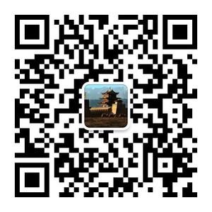 微信图片_20180611110703.jpg