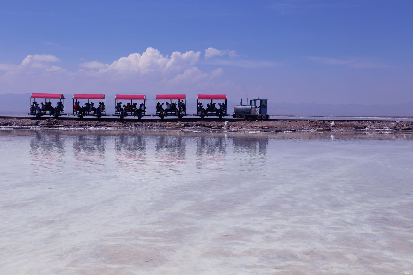 盐湖748.jpg