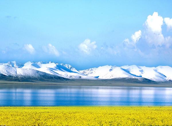 青海湖9d00004d25e.jpg